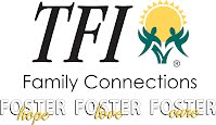 www.tfifamilyconnections.org