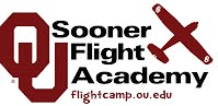 https://flightcamp.ou.edu