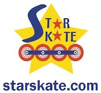http://starskate.com/Star_Skate/Skating_birthday_party_roller_Norman.html