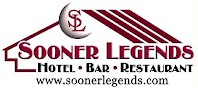 www.soonerlegends.com
