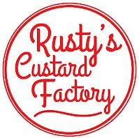 https://www.facebook.com/pages/Custard-Factory/154339664617975