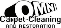 www.omnicarpetcleaning.com
