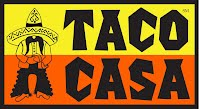https://www.facebook.com/pages/Taco-Casa-Norman