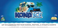 www.kona-ice.com/find-a-kona/local-site/413